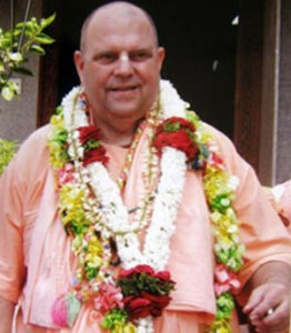 His-Holiness-Jayapataka-Swami